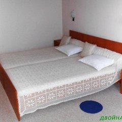 Family Hotel Djogolanova Kashta комната для гостей фото 4