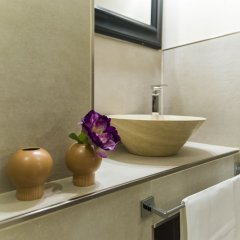 Отель Lambertesca Mono Флоренция удобства в номере