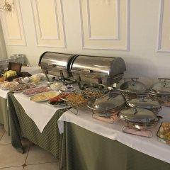 Гостиница Беккер в Янтарном 1 отзыв об отеле, цены и фото номеров - забронировать гостиницу Беккер онлайн Янтарный питание