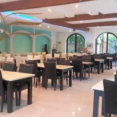 Отель Sunsmile Resort Pattaya Паттайя помещение для мероприятий фото 2