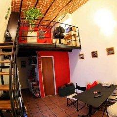 Отель Puerto Delta Apartamentos Аргентина, Тигре - отзывы, цены и фото номеров - забронировать отель Puerto Delta Apartamentos онлайн развлечения