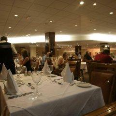 Отель Avanti Holiday Village Кипр, Пафос - отзывы, цены и фото номеров - забронировать отель Avanti Holiday Village онлайн помещение для мероприятий