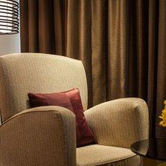 Отель Amari Don Muang Airport Bangkok Таиланд, Бангкок - 11 отзывов об отеле, цены и фото номеров - забронировать отель Amari Don Muang Airport Bangkok онлайн спа фото 2