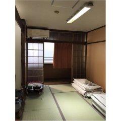 Отель Yamamoto Ryokan Япония, Хаката - отзывы, цены и фото номеров - забронировать отель Yamamoto Ryokan онлайн фото 5