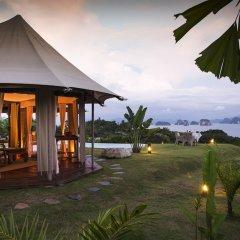 Отель Koyao Island Resort Таиланд, Яо Ной - отзывы, цены и фото номеров - забронировать отель Koyao Island Resort онлайн комната для гостей фото 3