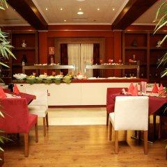 MLL Sahara Nubia Gobi Bay Hotel питание фото 3