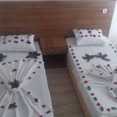 Castello Hotel & Aparts спа
