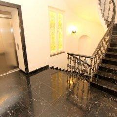 Отель Luxury apartments Krocínova Чехия, Прага - отзывы, цены и фото номеров - забронировать отель Luxury apartments Krocínova онлайн