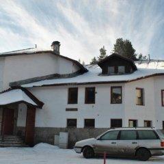 Отель Kris Hotel Болгария, Чепеларе - отзывы, цены и фото номеров - забронировать отель Kris Hotel онлайн фото 13