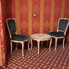 Отель Ve.N.I.Ce. Cera Ca' Belle Arti Италия, Венеция - отзывы, цены и фото номеров - забронировать отель Ve.N.I.Ce. Cera Ca' Belle Arti онлайн детские мероприятия фото 2