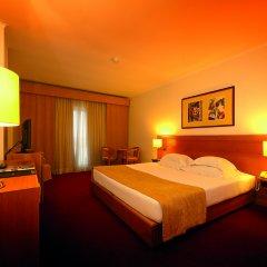 Отель Vila Galé Estoril Португалия, Эшторил - 1 отзыв об отеле, цены и фото номеров - забронировать отель Vila Galé Estoril онлайн комната для гостей фото 2