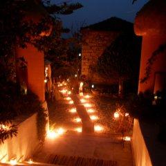 Отель Anatoli Греция, Эгина - отзывы, цены и фото номеров - забронировать отель Anatoli онлайн фото 5