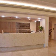 Отель Ntanelis спа
