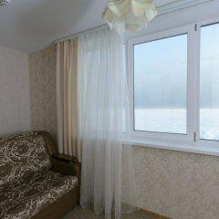 Гостиница Пик Черского в Слюдянке 2 отзыва об отеле, цены и фото номеров - забронировать гостиницу Пик Черского онлайн Слюдянка комната для гостей фото 2