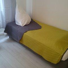 Отель AVI City Apartments GoodHouse Германия, Дюссельдорф - отзывы, цены и фото номеров - забронировать отель AVI City Apartments GoodHouse онлайн комната для гостей фото 3