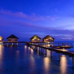 Отель Adaaran Prestige Vadoo фото 2
