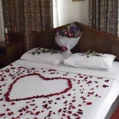 Antik Ridvan Hotel Чешме в номере