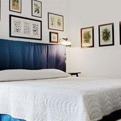 Отель Il Glicine sul Golfo Италия, Палермо - отзывы, цены и фото номеров - забронировать отель Il Glicine sul Golfo онлайн комната для гостей фото 5