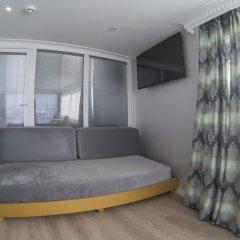 Sirkeci Esen Hotel Турция, Стамбул - отзывы, цены и фото номеров - забронировать отель Sirkeci Esen Hotel онлайн комната для гостей