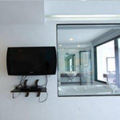 Отель Days Inn by Wyndham Aonang Krabi в номере