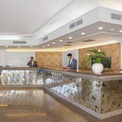 Отель Grupotel Orient гостиничный бар