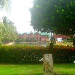 Отель Sachal Mir Bed&Breakfast фото 4