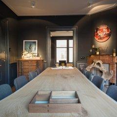 Отель ALBUS Амстердам помещение для мероприятий