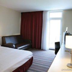 Отель Leonardo Hotel Brugge Бельгия, Брюгге - 2 отзыва об отеле, цены и фото номеров - забронировать отель Leonardo Hotel Brugge онлайн комната для гостей