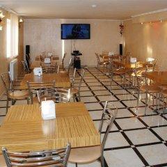 Гостиница Даниэль в Сочи 2 отзыва об отеле, цены и фото номеров - забронировать гостиницу Даниэль онлайн фото 9
