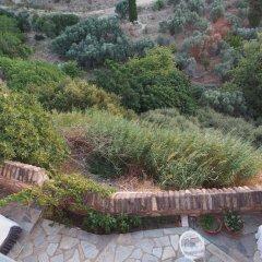 Bahab Guest House Турция, Капикири - отзывы, цены и фото номеров - забронировать отель Bahab Guest House онлайн фото 4