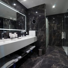 Radisson Blu Hotel, Kayseri ванная