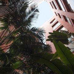 Hotel Jazz фото 5