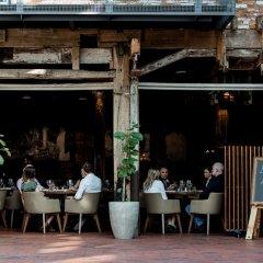 Отель Henry Jones Art Boutique Тасмания фото 5