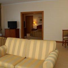 Отель Quinta do Monte Panoramic Gardens Португалия, Фуншал - отзывы, цены и фото номеров - забронировать отель Quinta do Monte Panoramic Gardens онлайн комната для гостей