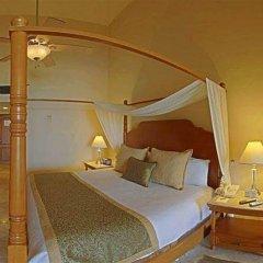Отель Dreams Suites Golf Resort & Spa Cabo San Lucas - All Inclusive комната для гостей фото 3