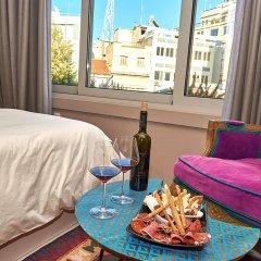 Отель Andronis Athens Греция, Афины - 1 отзыв об отеле, цены и фото номеров - забронировать отель Andronis Athens онлайн в номере фото 2