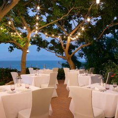 Kempinski Hotel Barbaros Bay фото 3