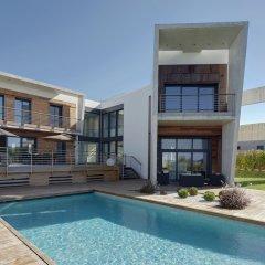 Отель Villa Enea by FeelFree Rentals бассейн фото 2