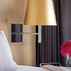 Отель Park Plaza Riverbank London Великобритания, Лондон - 4 отзыва об отеле, цены и фото номеров - забронировать отель Park Plaza Riverbank London онлайн фото 4