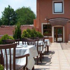 Zeynep Sultan Турция, Стамбул - 1 отзыв об отеле, цены и фото номеров - забронировать отель Zeynep Sultan онлайн фото 2
