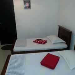 Отель Kalan Villa удобства в номере фото 2