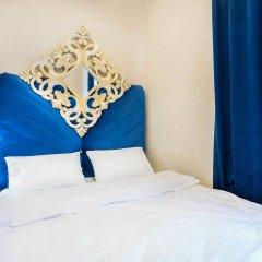 Гостиница Неаполь комната для гостей фото 4