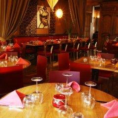 Отель la Tour Rose Франция, Лион - отзывы, цены и фото номеров - забронировать отель la Tour Rose онлайн помещение для мероприятий фото 2