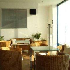 Отель Holiday Inn Prague Airport Чехия, Прага - 3 отзыва об отеле, цены и фото номеров - забронировать отель Holiday Inn Prague Airport онлайн