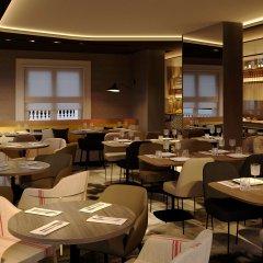 Отель NH Collection Madrid Gran Vía Испания, Мадрид - 1 отзыв об отеле, цены и фото номеров - забронировать отель NH Collection Madrid Gran Vía онлайн питание фото 2
