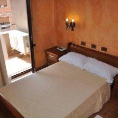 Отель Broadway Hotel Албания, Тирана - отзывы, цены и фото номеров - забронировать отель Broadway Hotel онлайн комната для гостей фото 5
