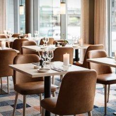Отель Scandic Nidelven Норвегия, Тронхейм - отзывы, цены и фото номеров - забронировать отель Scandic Nidelven онлайн гостиничный бар