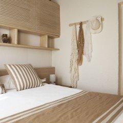 Dionysos Hotel Кумлюбюк комната для гостей