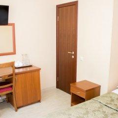 Гостиница Наири удобства в номере