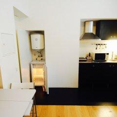 Апартаменты Belomonte Apartments Порту удобства в номере фото 2